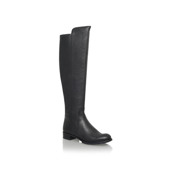 Joanie Boot from Michael Michael Kors