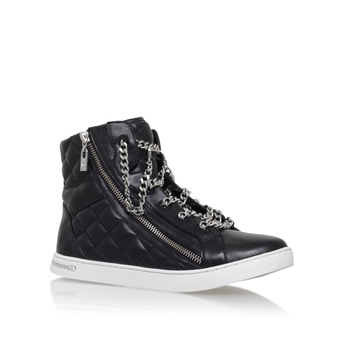 Urban Chain High Top from Michael Michael Kors