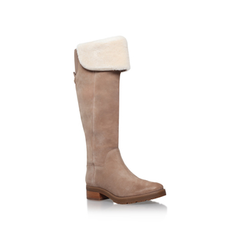 Whitaker Tall Boot from Michael Michael Kors