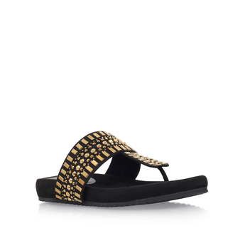 Sunshine from Carvela Comfort