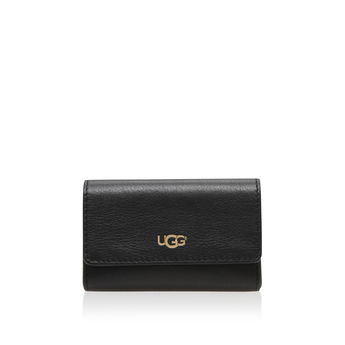 Rae Card Case from UGG Australia