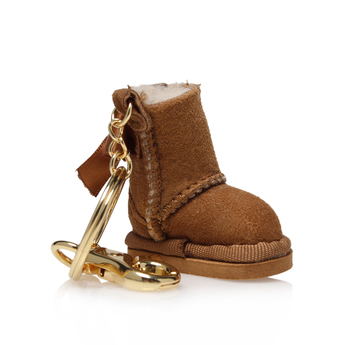 Bailey Bow Boot Charm from UGG Australia
