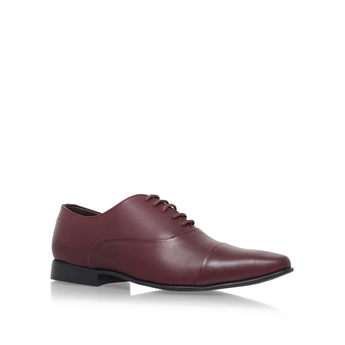 Edenbridge from KG Kurt Geiger