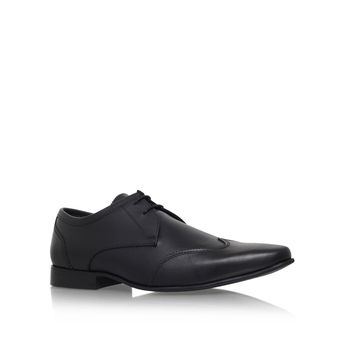 Emsworth from KG Kurt Geiger