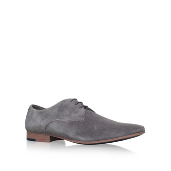 Dorchester from KG Kurt Geiger