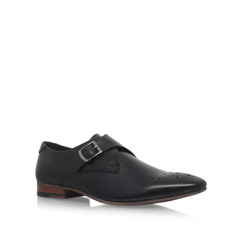 Daventry from KG Kurt Geiger