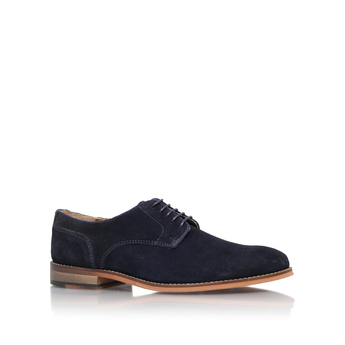 Durham from KG Kurt Geiger