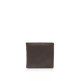 Cambridge Wallet from KG Kurt Geiger