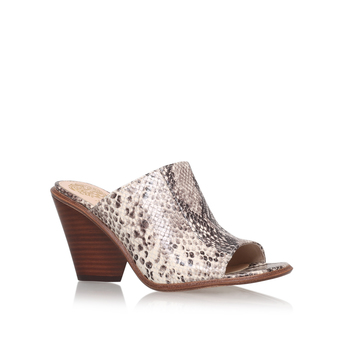 Dormina from Vince Camuto