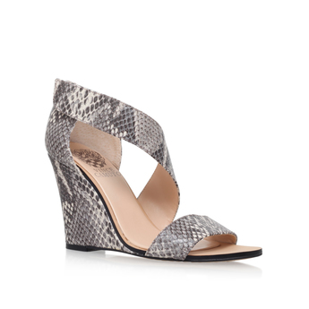 Katchen from Vince Camuto