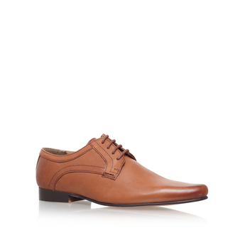 Banstead from KG Kurt Geiger