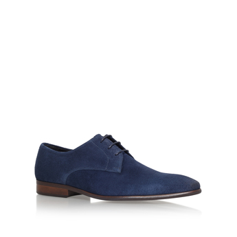 Jenkins from KG Kurt Geiger