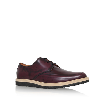 Angus from KG Kurt Geiger