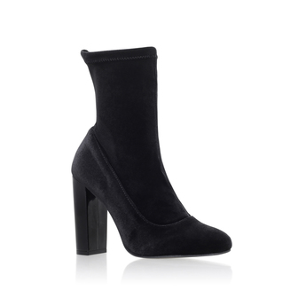 Sublime from Carvela Kurt Geiger