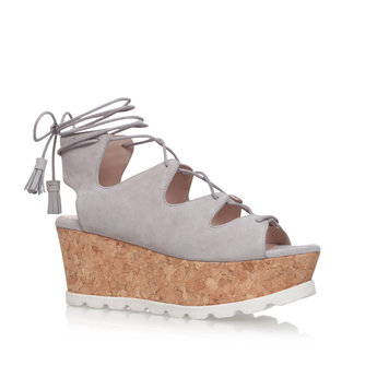 Kooper from Carvela Kurt Geiger