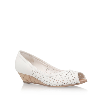 Sahara from Carvela Kurt Geiger