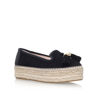 Liberty from Carvela Kurt Geiger