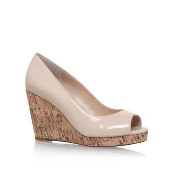 Stellar from Carvela Kurt Geiger