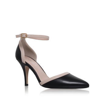 Komo from Carvela Kurt Geiger