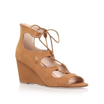 Sophia from Carvela Kurt Geiger