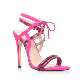Luxor from Carvela Kurt Geiger