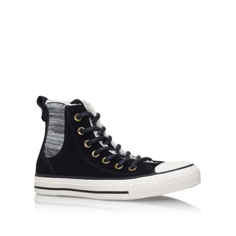 Ct Chelsee Hi from Converse