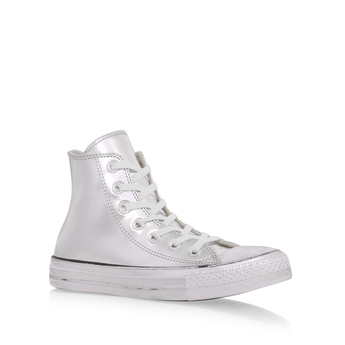 Ct Chrome Hi from Converse