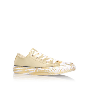 Ct Chrome Low from Converse