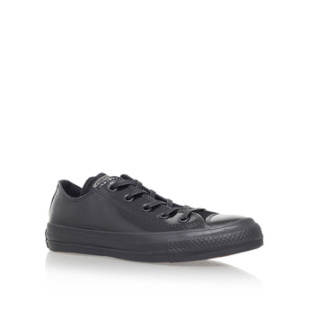 Ct Pat Leather Low from Converse