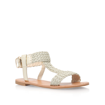 Kay from Carvela Kurt Geiger