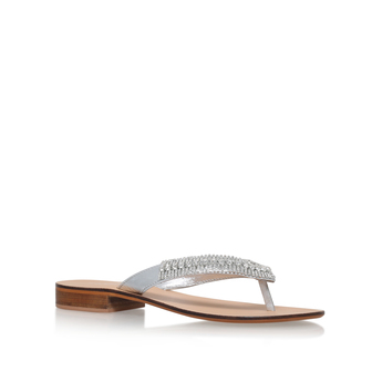 Breanne from Carvela Kurt Geiger