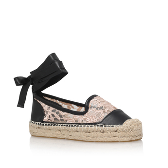 Matilda from KG Kurt Geiger
