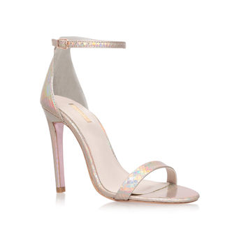 Gatsby from Carvela Kurt Geiger