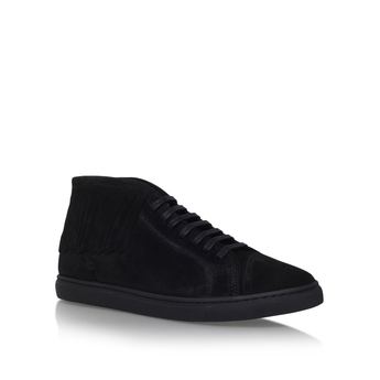 Huey from KG Kurt Geiger