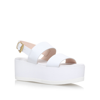 Krown from Carvela Kurt Geiger