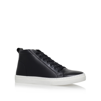 Flockton from KG Kurt Geiger