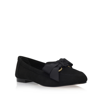 Kentish from KG Kurt Geiger