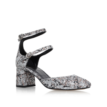 Dolly from KG Kurt Geiger