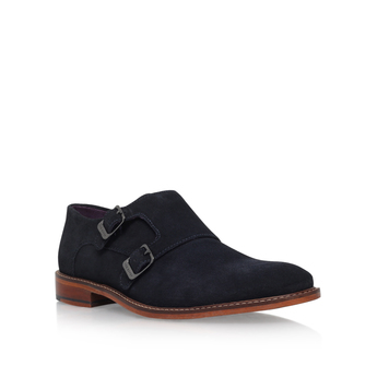 Kartor 2 Dble Monk from Ted Baker