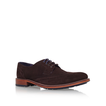 Cassuede Wc Derby from Ted Baker
