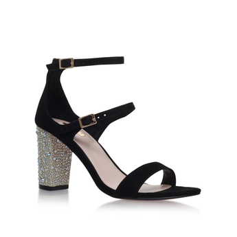 Geisha from Carvela Kurt Geiger