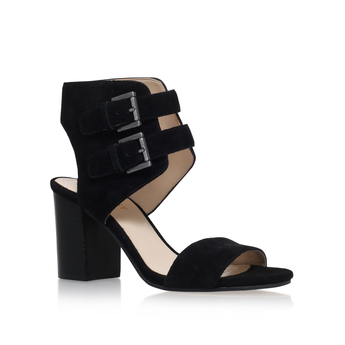 Galiceno from Nine West