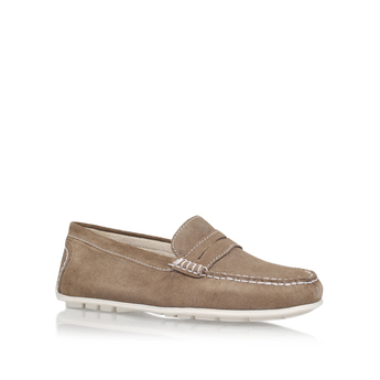 Farnham from KG Kurt Geiger
