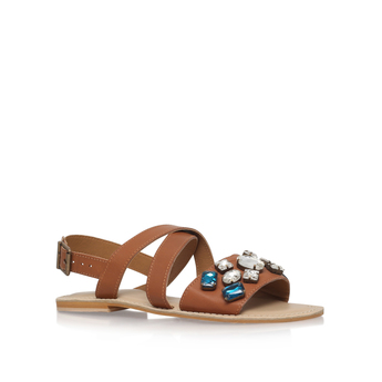Best from Carvela Kurt Geiger