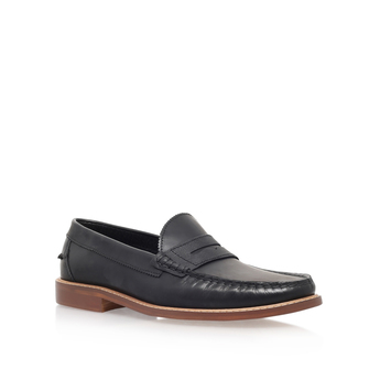 Harvey from KG Kurt Geiger