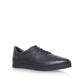 Fennington from KG Kurt Geiger