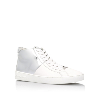 Toby High Top from Michael Michael Kors