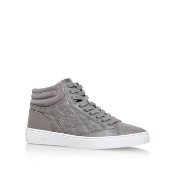 Paige Quilted High Top from Michael Michael Kors