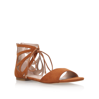 Bali from Carvela Kurt Geiger