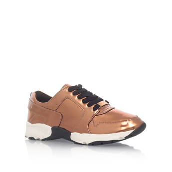 Lacrosse from Carvela Kurt Geiger